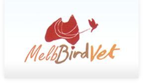 Melbourne Bird Vet