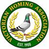 Victorian Homing Association